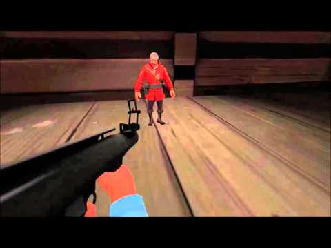 Tf2 Jump_Beef With Flip Viewmodels - YT