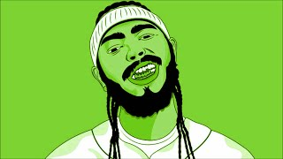 """Post Malone Type Beat - [Free] Post Malone Type Beat """"Gasoline"""" Emotional Drake Type Beat"""