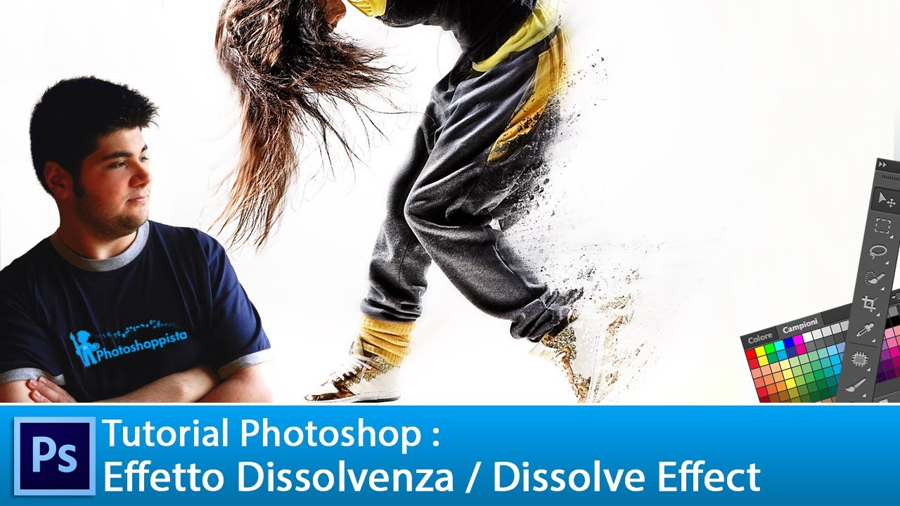 Download Photoshop gratis - Nuova versione in …