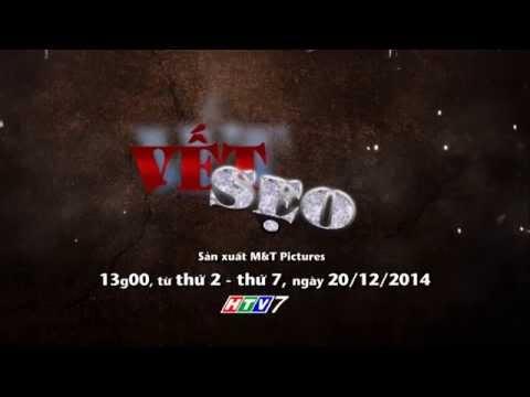 Vet Seo Trailer (Phim Mien Nam)