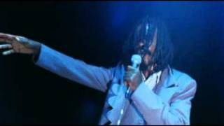 LAND OF LOOK BEHIND (1982)-  JAMAICAN DOCUMENTARY_