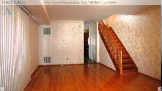 $2,000 - 20 Meadow Lane, Staten Island NY, NY 10306