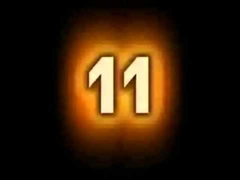10 Minutos De Freestyle  - Pista y Temas -