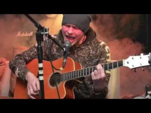 Продается Песня Ты Мое Счастье2 vova doroganov@yandex ru