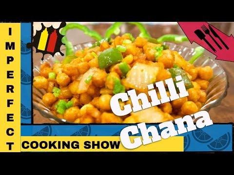 chilli-chana-|-instant-pot-chana-recipe-|-chana-starter-|-snacks-|-crunchy-chick-peas-|-in-tamil
