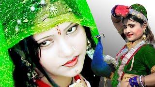 Download lagu फागण महीनो लाग्यो सुपरहिट फागण 2021|Fagan Mahino |Ratan Kudi |Rani Rangili |Rajasthani Fagan Song