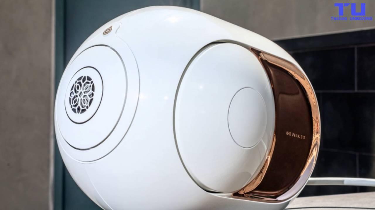 $10,10 Phantom Bluetooth speaker ?!