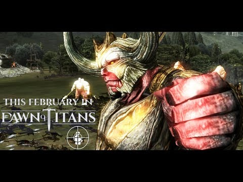 FEBRUARY EVENTS CALENDAR | REVEALED | 2000 | DAWN OF TITANS