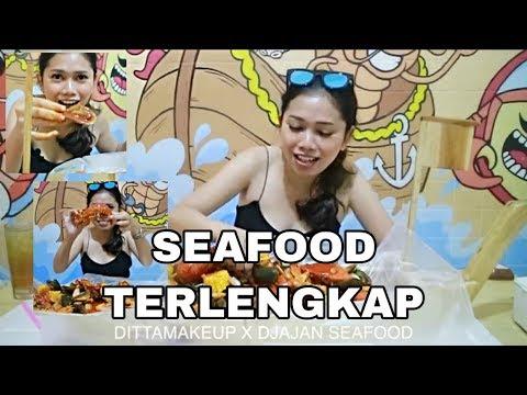 1-kapal-isi-seafood-cuma-di-djajan-seafood