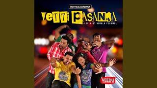 Avaleh Parthenda (feat. Vish-1, Shameshan Mani Maran)