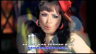 Video Emi Purnamasari   Kau Lukai download MP3, 3GP, MP4, WEBM, AVI, FLV Oktober 2017