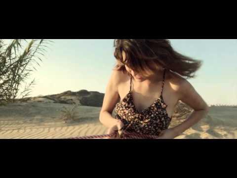 Jardín - Monte de Venus (Video Oficial)