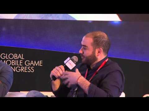Understanding the MENA Market For Mobile Games