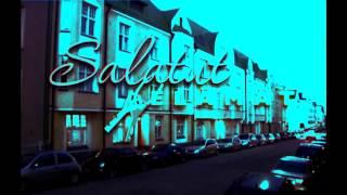 Repeat youtube video Salkkarit ennakkoon 7.5 2013 (linkit kuvauksessa)