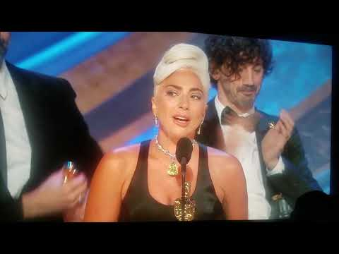 lady-gaga-winning-oscar-for-best-original-song-oscars-2019