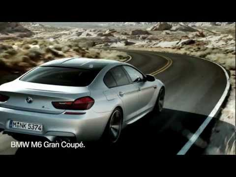BMW 2012 Year In Review Holiday Commercial BMW 1, 3, 5, 6 and 7 Series Carjam TV HD 2013 Car TV Show