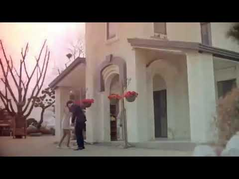 Dill-Break official Video Song (Indian cinema) By China Actres (Boing chang)