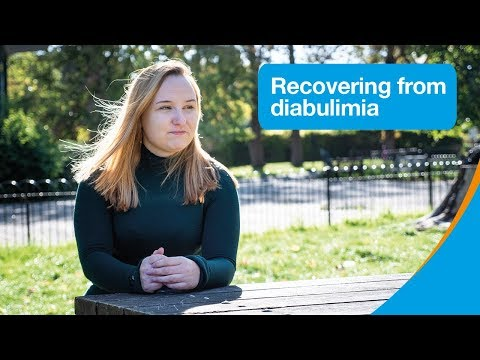 Recovering From Diabulimia | Diabetes UK