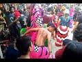 Turonggo Safitri Putri - Nikah Sirih