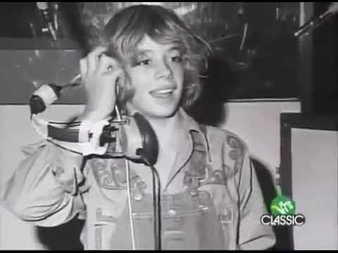 Leif Garrett   Behind The Music