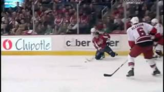 Best Of ice Hockey HD