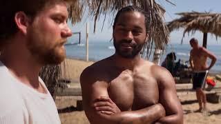 Momentos Gay de Deran/  parte 17