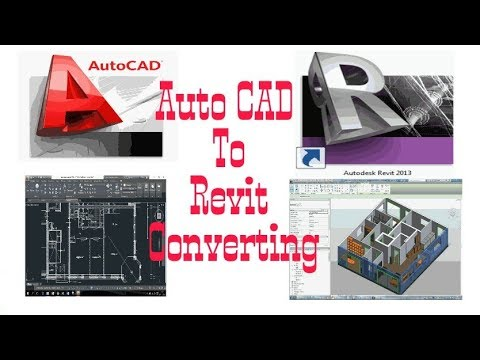 how-to-convert-autocad-plan-to-revit-architecture-plan
