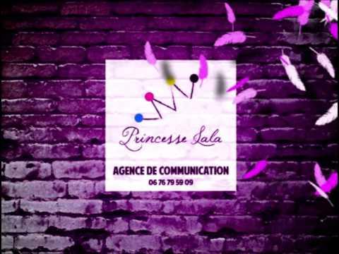 Des Infos des Logos, une agence de com' qui fait de tout et surtout dns la bonne humeur !