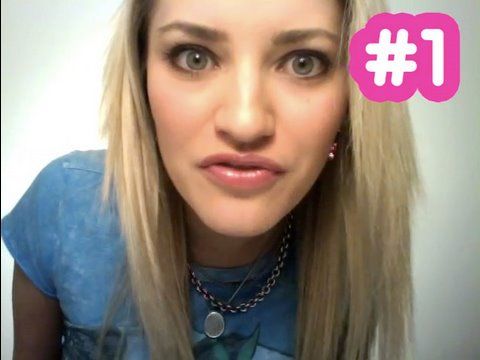 Ask iJ #1 - ask me questions! | iJustine