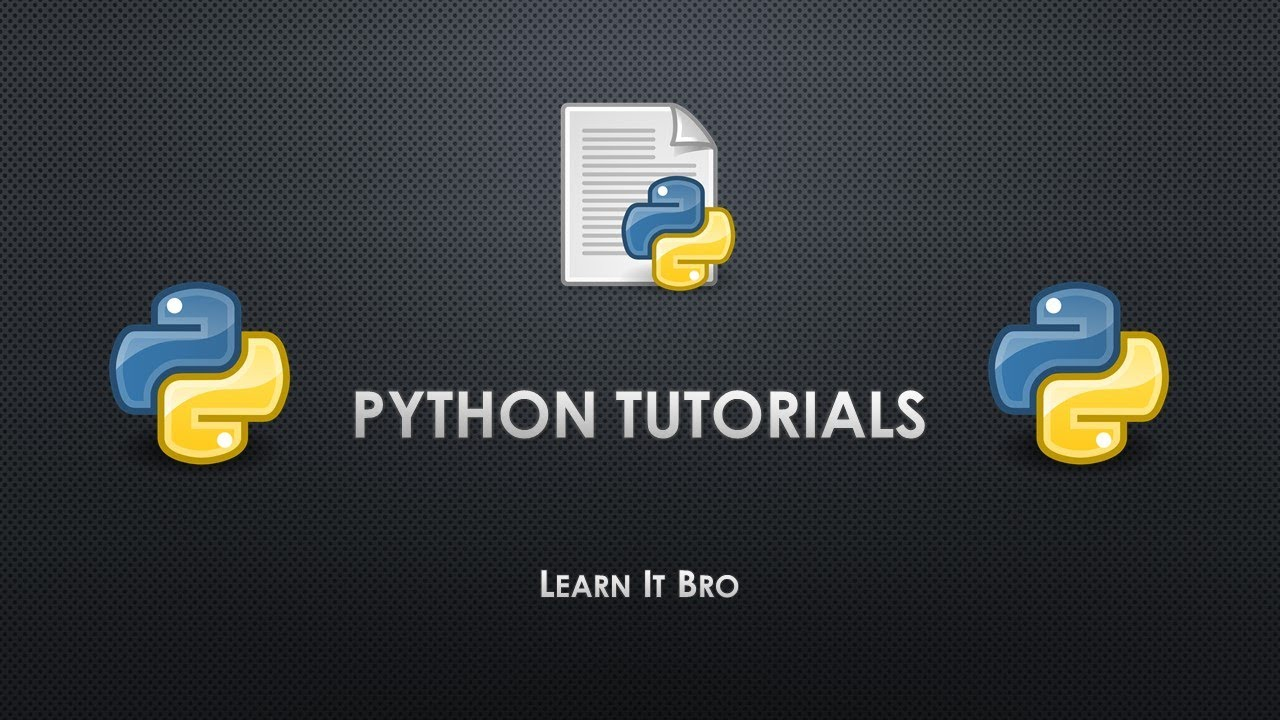 how to use elif in python