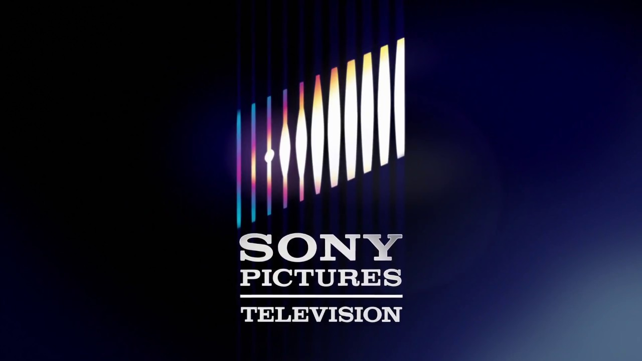 Hey Eddie Productions/CBS Television Studios/Sony Pictures Television (2017)