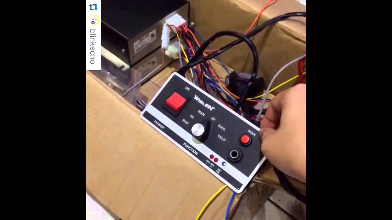 Whelen 9m Wiring Diagram Flasher Get Free Image About Wiring Diagram