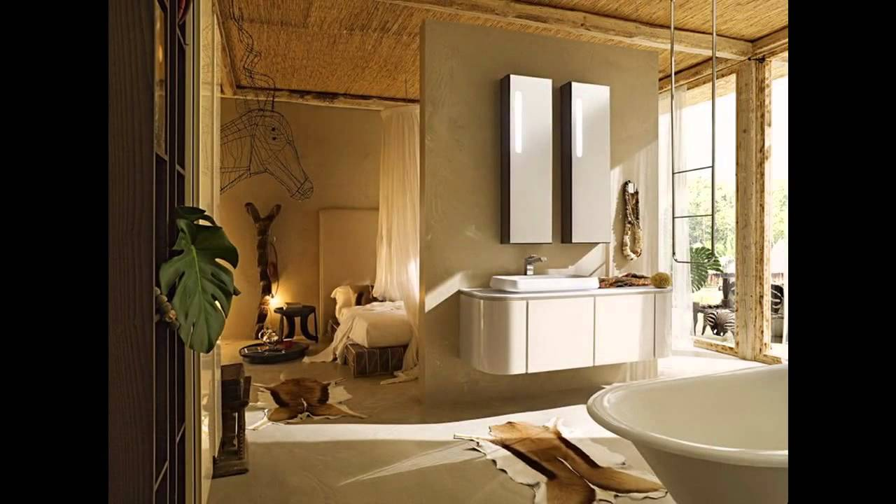 Elegant Italian Bathroom Design Ideas Youtube