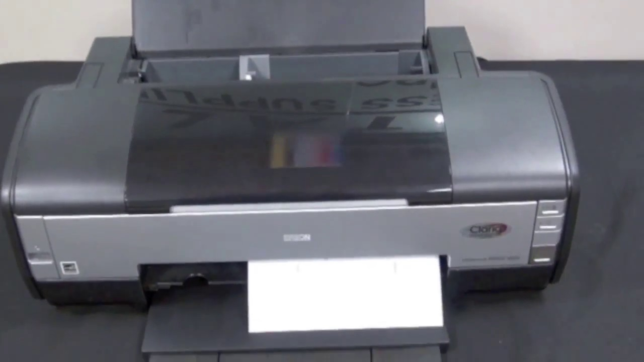 GRAPHTEC GX3000 WINDOWS 8.1 DRIVER