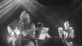 Katatonia - One Year From Now (acoustic live @ P60 Amstelveen 09.05.2014) 2/6