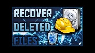 how to recover our files with software in[ Hindi-Urdu] majid.com