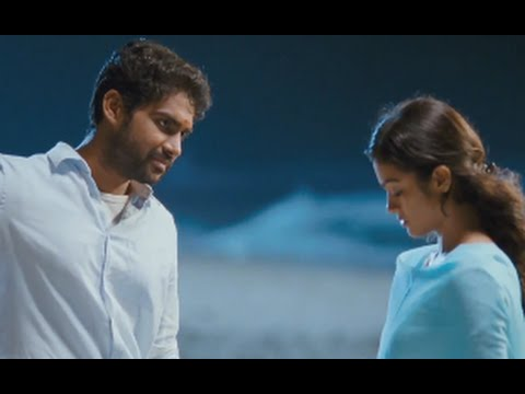 Mathapoo (மதபூ) Tamil Movie Part - 9 - Jeyan,Gayathri