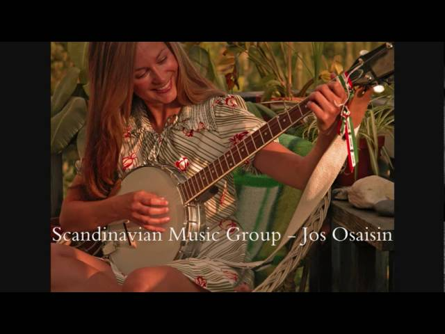 scandinavian-music-group-jos-osaisin-hiukset
