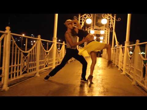 DANCE. Bebe – Siempre me quedara (Cocaina Baby_Spain launge )