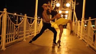 DANCE Bebe Siempre Me Quedara Cocaina Baby Spain Launge