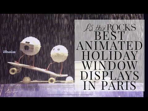 Things To Do In November In Paris 2019 Free Tours By Foot