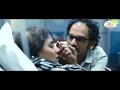 Anubrata Bhalo Acho -Bengali Movie - Swastika Mukherjee HDRip ExclusivE