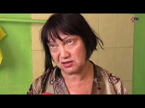 АТН Харьков: Горячей воды нет. Ремонты  теплосетей.