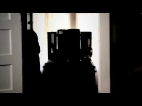 Billie Lourd- Promotional Teaser (AHS: CULT)