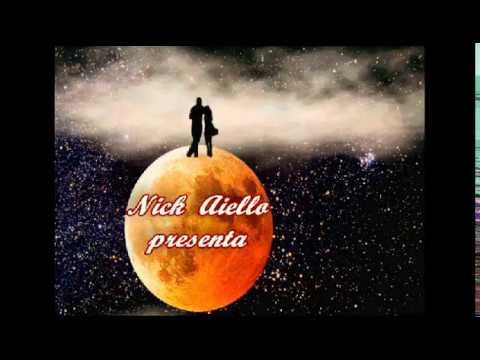 Amori diversi balli di gruppo by nick aiello youtube - Amori diversi testo ...