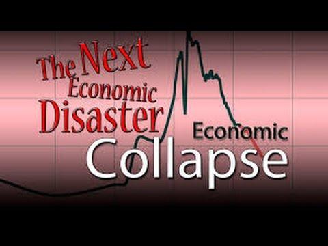 США 4394: Ощущение что сейчас шандарахнет кризис - витает в воздухе