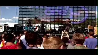 Twenty One Pilots - Live Bunbury Music Festival 2013 Full Concert HD PRO-SHOT