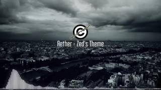 Copyright Free Music Aether Zeds Theme Dubstep