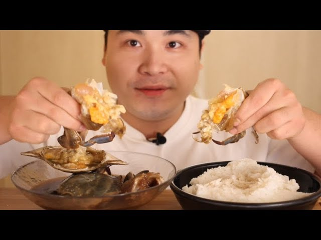 ?? ?? ???? ??~!! ????? social eating Mukbang(Eating Show)
