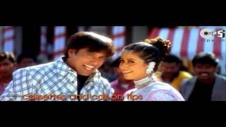 Kunwara - Official Trailer - Govinda & Urmila Matondkar